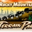 Rocky Mountain Terrain Park
