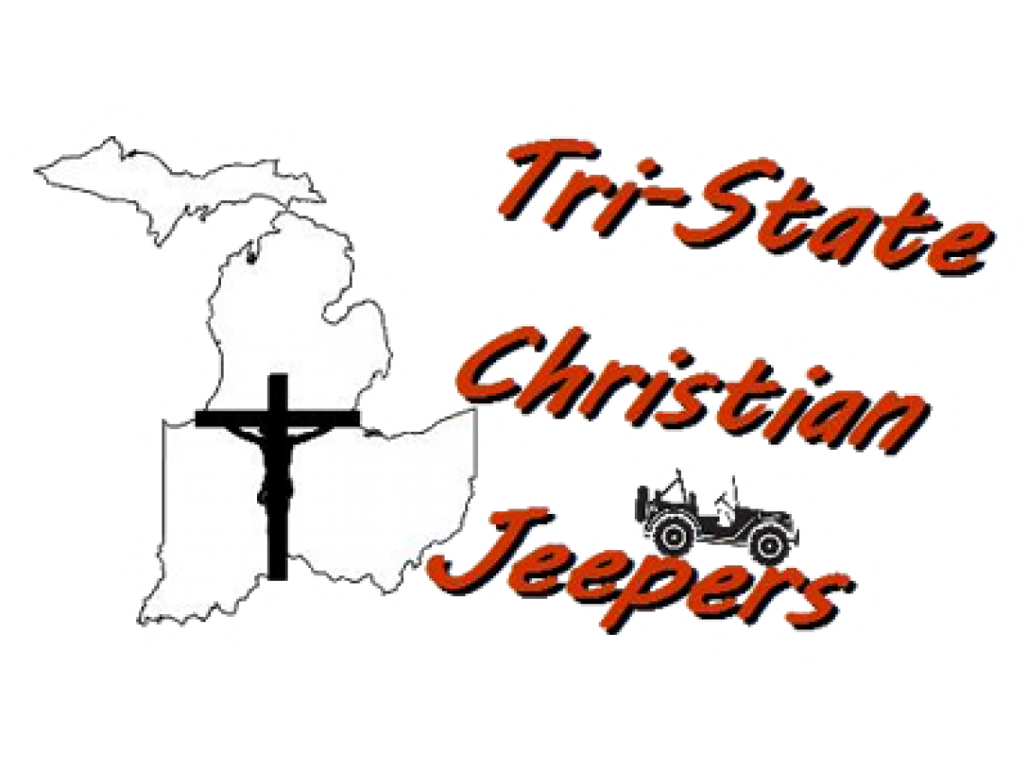 Tri-State Christian Jeepers